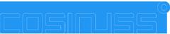 cosinuss° Logo