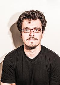 Gerrit Schweiger
