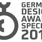 german design awards 2016 logo