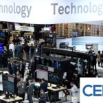 cosinuss°at Europe's Business Festival for Innovation & Digitization, CEBIT 2018