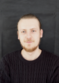 Nikolai Orlovius