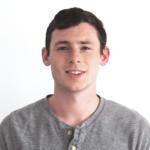 cosinuss_team_Employee_mike