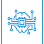 cosinuss smart server analysis icon
