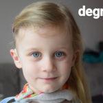 Kinder lieben das lustige Thermometer im Ohr. Eshilft Ihnen schneller gesund zu werden.