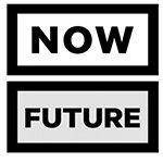 Logo of Now This News - Future