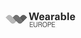 Logo of IDTechEx - Wearable Europe