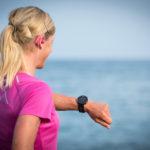 Hoher Puls beim Sport Ursachen