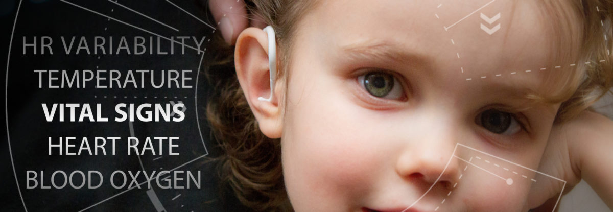 Earconnect Technology