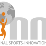 International Sports-Innovation-Network