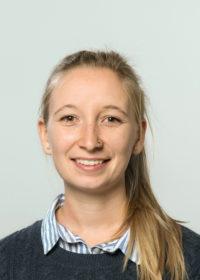 Melanie Baldinger