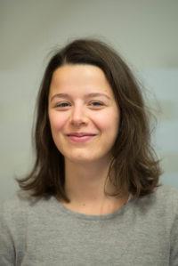 Sophie Wagner