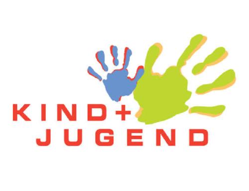 Kind + Jugend 2019