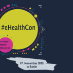 AOK eHealthCon