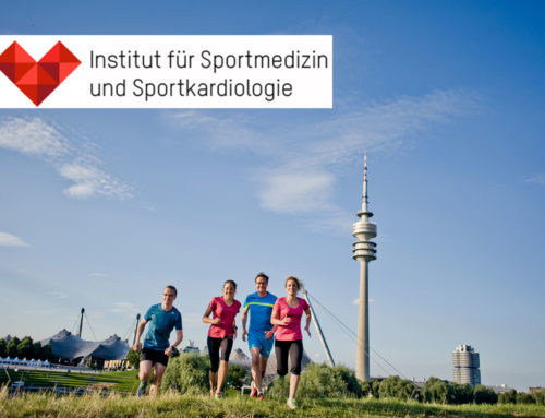 ALAT Atmungs- und Leistungsphysiologischen Arbeitstagung der TU München