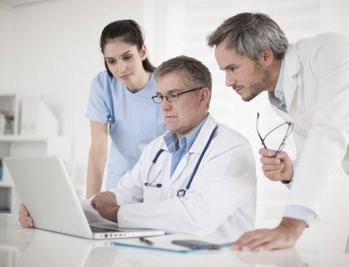 STUDY: Tele-COVID – Remote Patient Monitoring for COVID-19