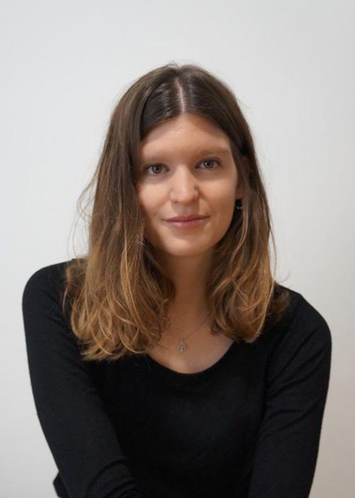 Clara Piris