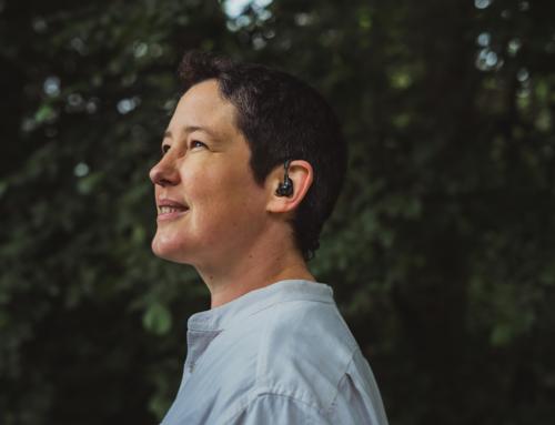 Mobiles EEG zur Detektion epileptischer Anfälle im Alltag