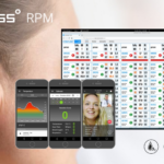 cosinuss° Remote Patient Monitoring solution