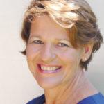 Birgit Sebald