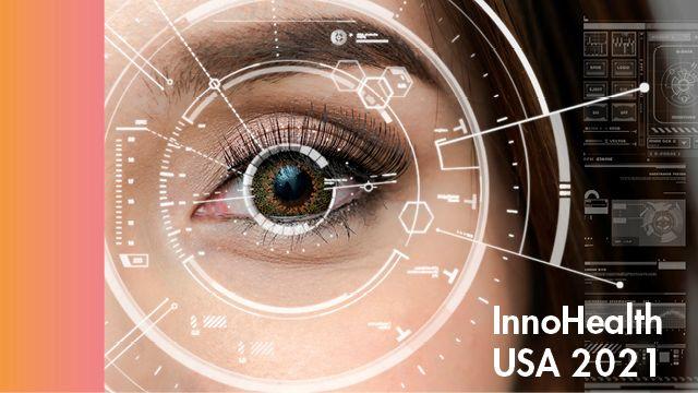 InnoHealth USA 2021